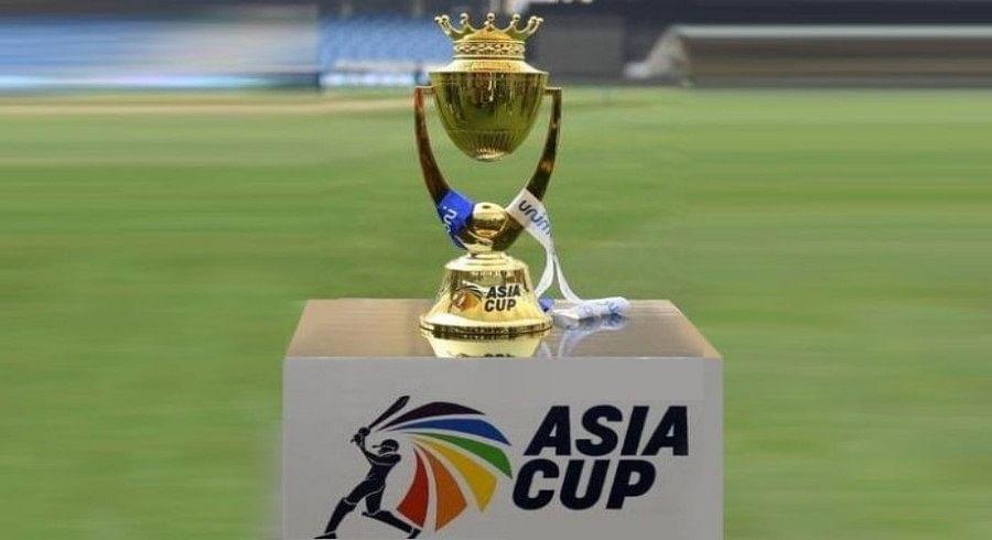एशिया कप 2021 दो साल के लिए स्थगित, अब 2023 में होगा