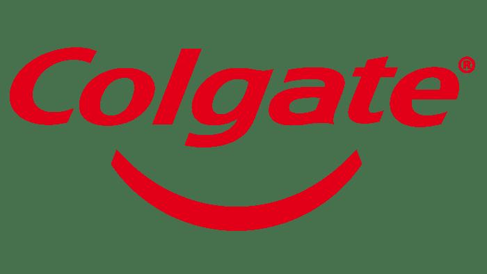 कोलगेट के आंकड़ों में उलझी India Inc की मुस्कान