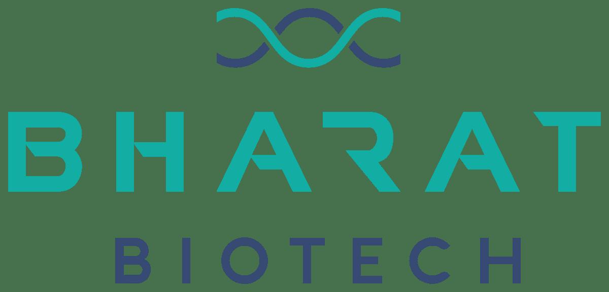 भारत बायोटेक : Covaxin को आपातकालीन उपयोग के लिए जल्द मिलेगी WHO की मंजूरी
