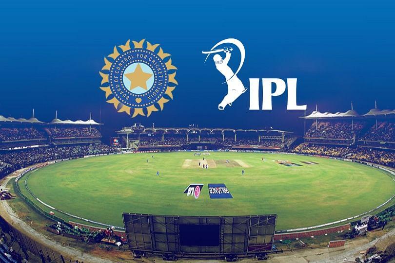 बीसीसीआई सितंबर-अक्टूबर में यूएई में पूरा कराएगा आईपीएल 2021 सत्र