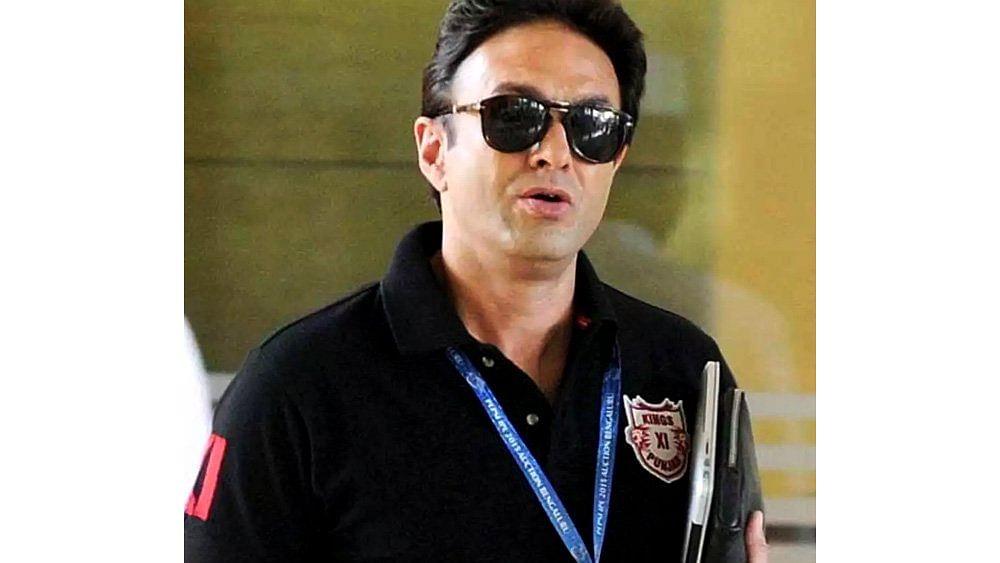 आईपीएल रद्द करने का फैसला टूर्नामेंट के लिए झटका नहीं है : नेस वाडिया