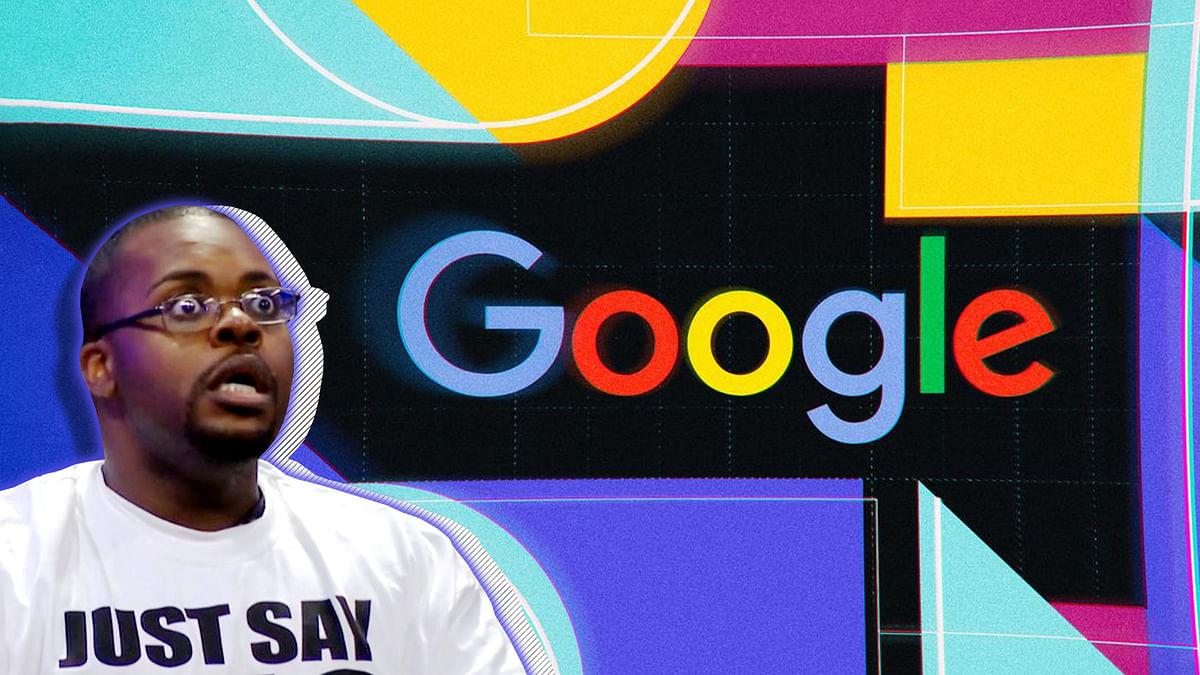 Google ने दिया झटका, बंद करने जा रही यह मुफ्त सेवा
