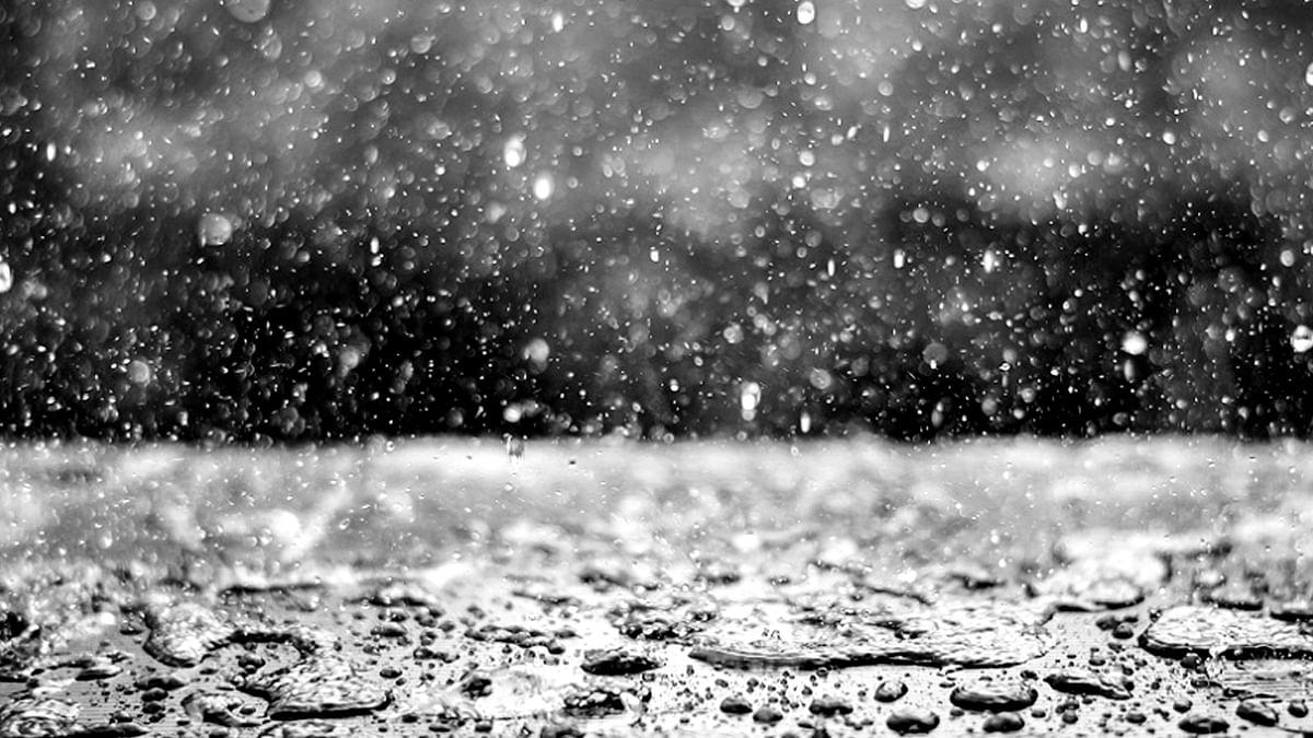 नौतपा के बीच बारिश का सिलसिला जारी, अगले 24 घंटे में MP में बारिश के आसार