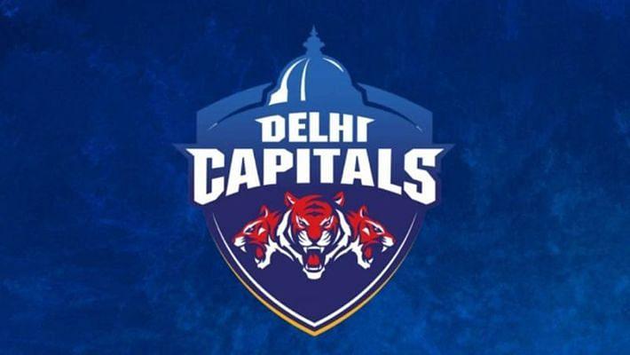 BCCI ने दिल्ली के सभी खिलाड़ियों व सपोर्ट स्टाफ को क्वारंटीन में रहने को कहा