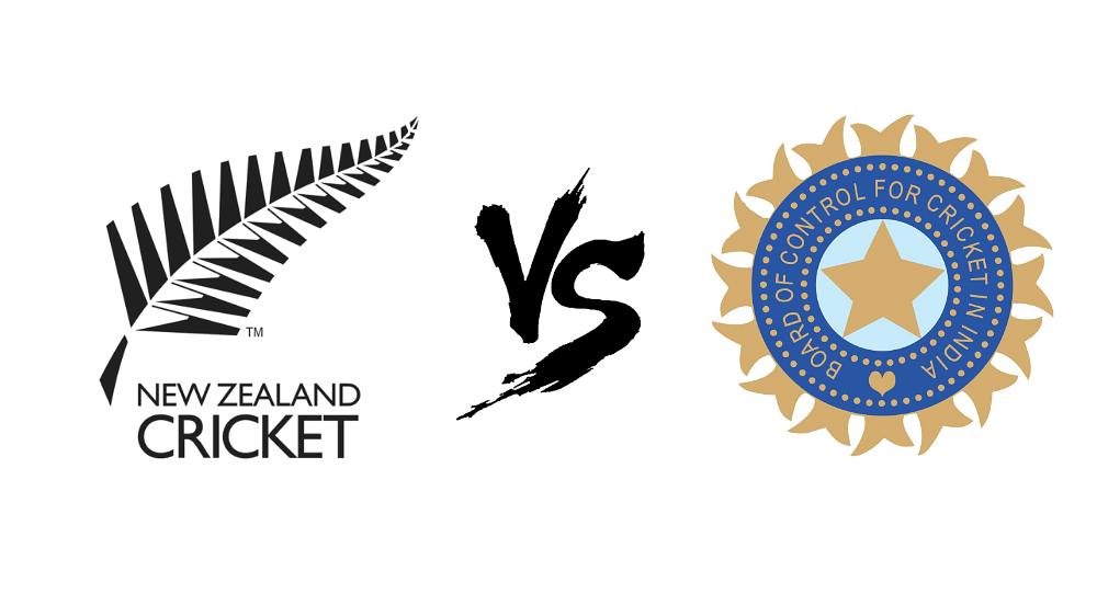 क्रिकेट : डब्ल्यूटीसी फाइनल में चार हजार दर्शकों को दी जाएगी मंजूरी