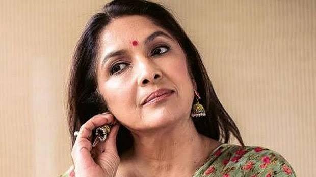 नीना गुप्ता का हैरान करने वाला खुलासा, कहा- आसान नहीं है अकेले रहना!