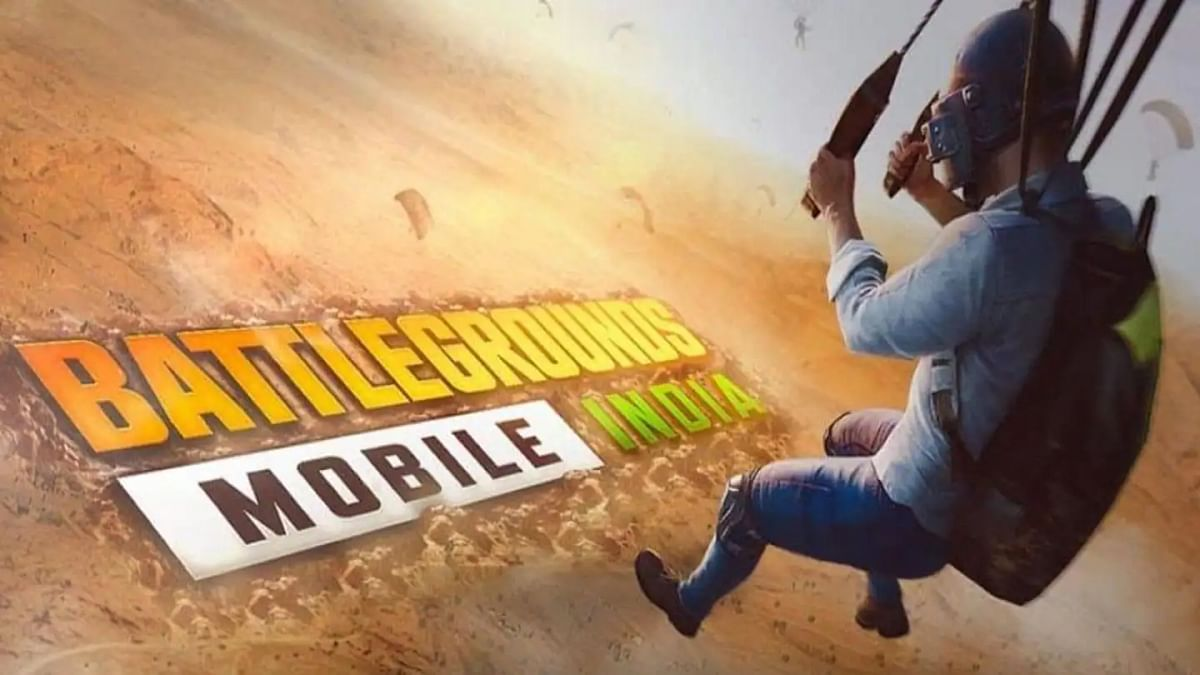 कुछ यूजर्स को मिला Battlegrounds Mobile India का एक्सेस, रजिस्ट्रेशन शुरू