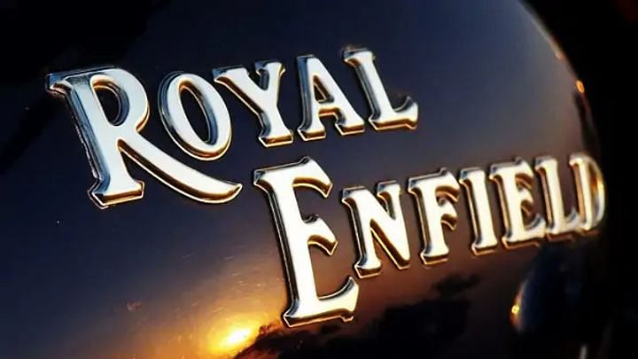 Royal Enfield ने किया अपनी लाखों मोटरसाइकिलों को रिकॉल
