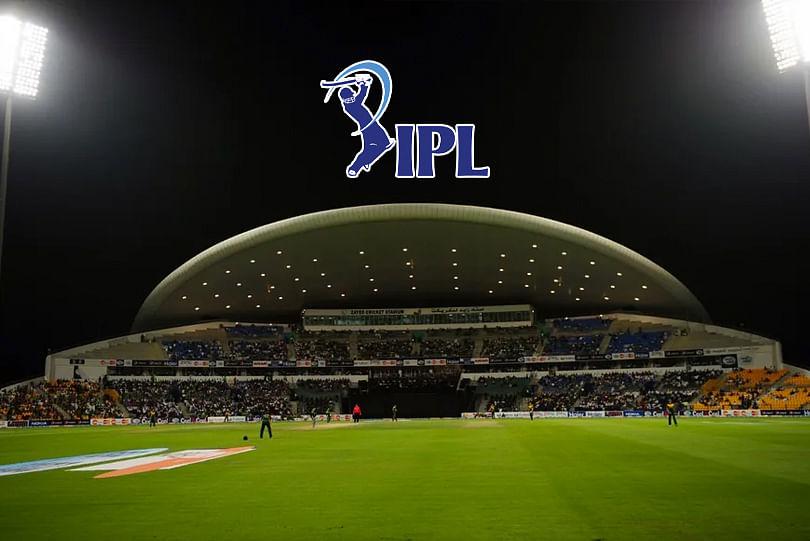 आईपीएल 2021 के आयोजन प्रबंध को लेकर दुबई पहुंचे बीसीसीआई के पदाधिकारी