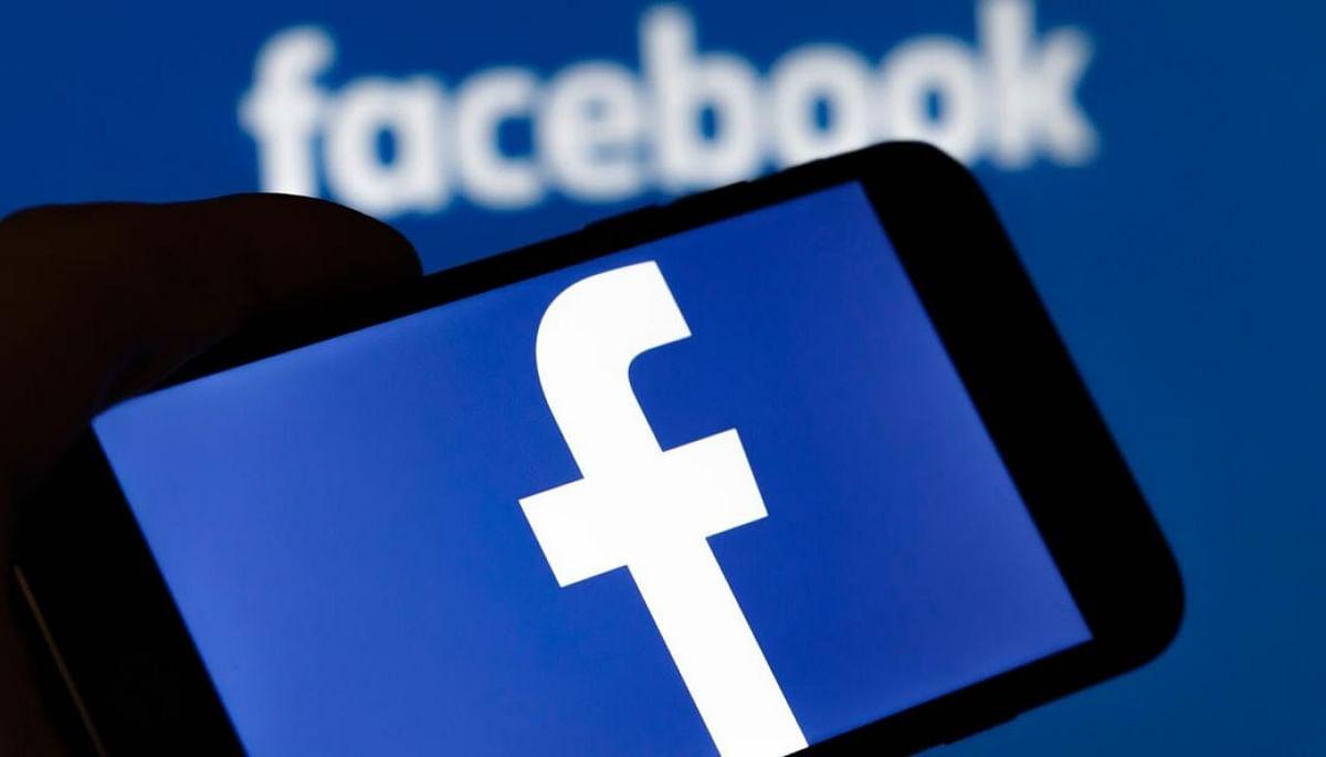 फेसबुक कोविड से संबंधित पोस्ट को नहीं हटायेगा : प्रवक्ता