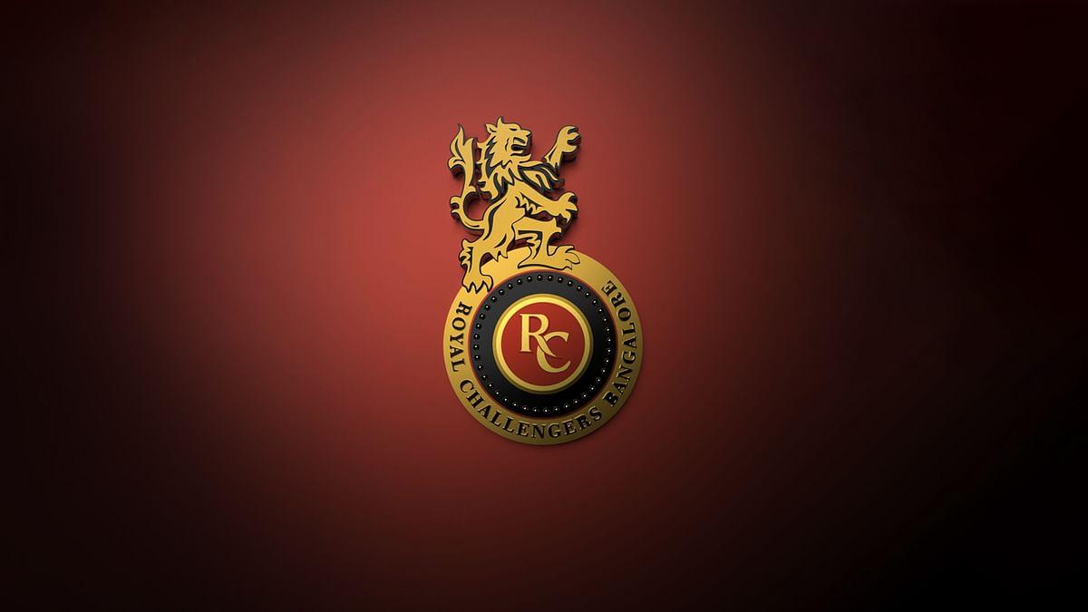 आरसीबी ने की खिलाड़ियों और सपोर्ट स्टाफ के लिए यात्रा की व्यवस्था