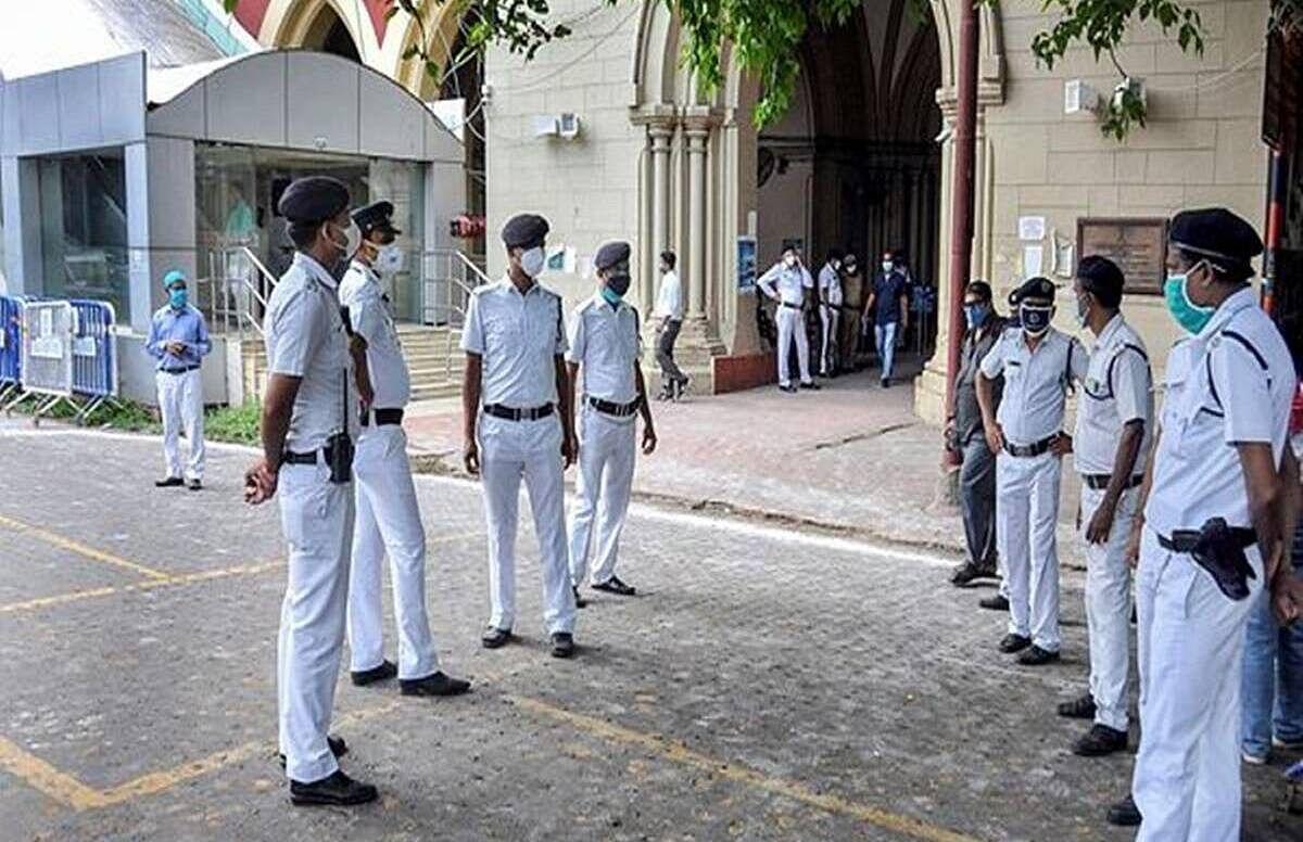 कोलकाता HC ने TMC के चारों नेताओं को हाउस अरेस्ट का दिया आदेश