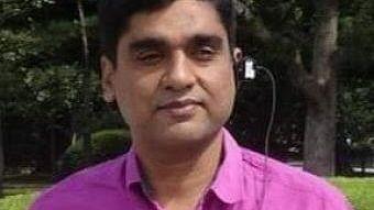गुना के कलेक्टर कुमार पुरुषोत्तम को सौंपी रतलाम जिले की जिम्मेदारी