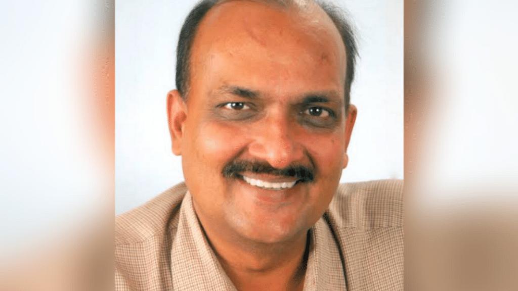 वरिष्ठ पत्रकार शिव अनुराग पटैरिया के निधन पर CM चौहान ने जताया दुःख,कही बात