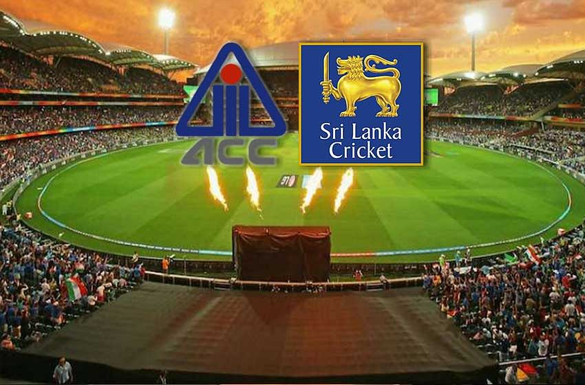 कोरोना वायरस के कारण इस साल भी श्रीलंका में होने वाला एशिया कप रद्द