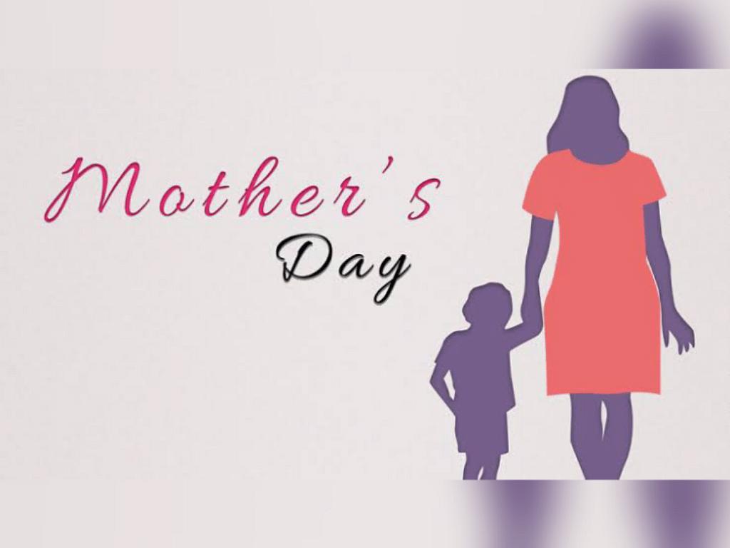 माँ के निश्छल प्रेम को समर्पित मातृ दिवस पर सीएम शिवराज ने दी शुभकामनाएं