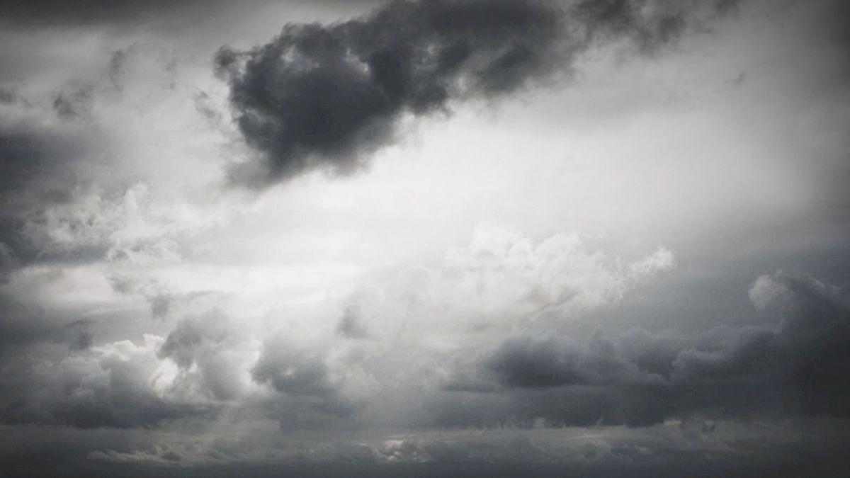 MP मौसम अपडेट: कई जिलों में गरज चमक के साथ बारिश की संभावना, जारी यलो अलर्ट