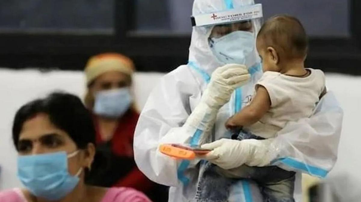 दिल्ली HC ने सुनाया यह फैसला-अब जल्द ही 2-18 के बच्चों को भी लगेगी वैक्सीन