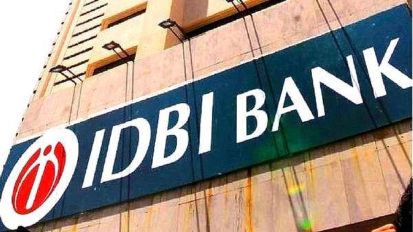 IDBI बैंक के प्राइवेटाइजेशन के बाद जल्द होगा बैंक का कंट्रोल ट्रांसफर