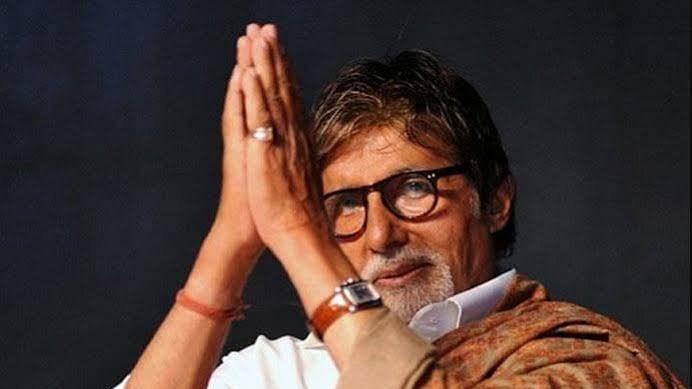 बिग बी ने 31 करोड़ में ख़रीदा मुंबई में नया डुप्लेक्स घर, जानिए क्या है खास