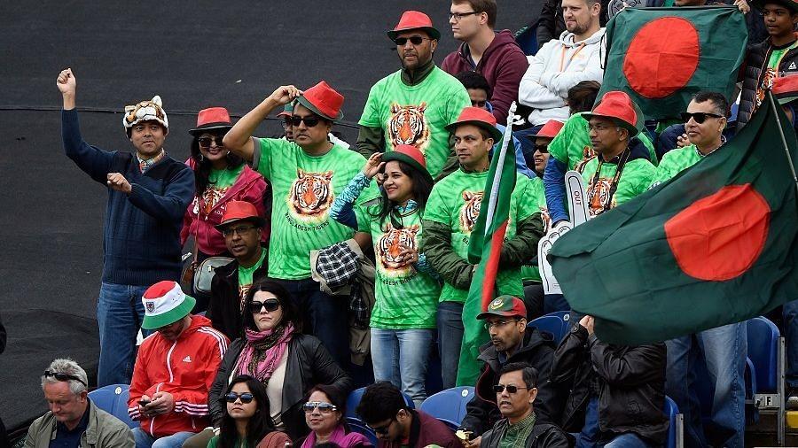 क्रिकेट : 31 मई से दोबारा शुरू होगी डीपीएल