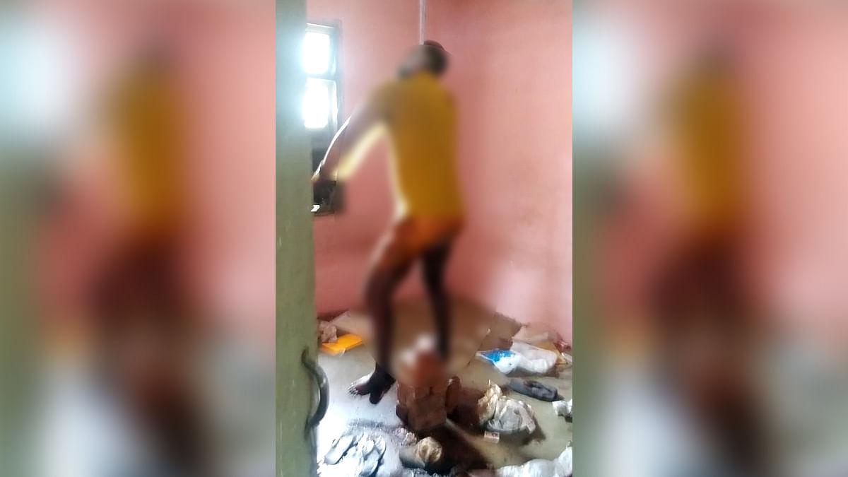 भोपाल: पिपलानी क्षेत्र में युवक ने फांसी लगाकर दी जान, कारण अज्ञात