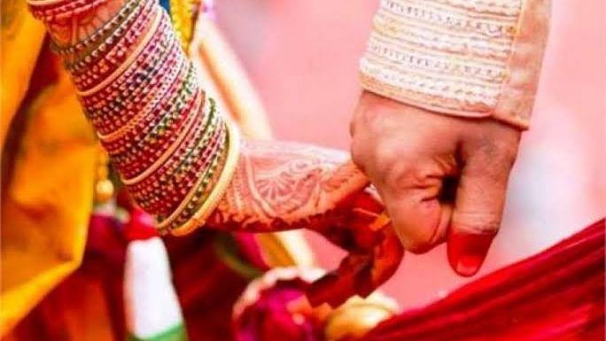 कलेक्टर ने ग्राम पंचायतों को किए निर्देश जारी,नहीं होंगे विवाहों के पंजीयन