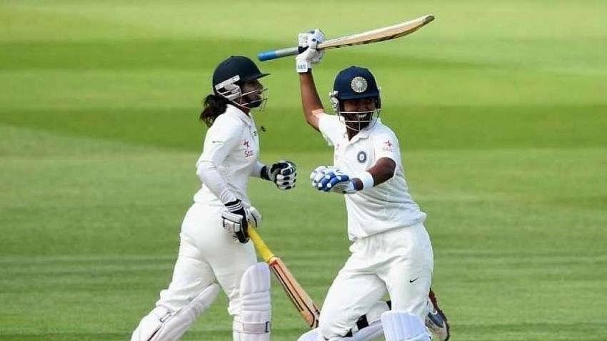 ऑस्ट्रेलिया में सितंबर-अक्टूबर में पिंक बॉल टेस्ट खेलेगी भारतीय महिला टीम