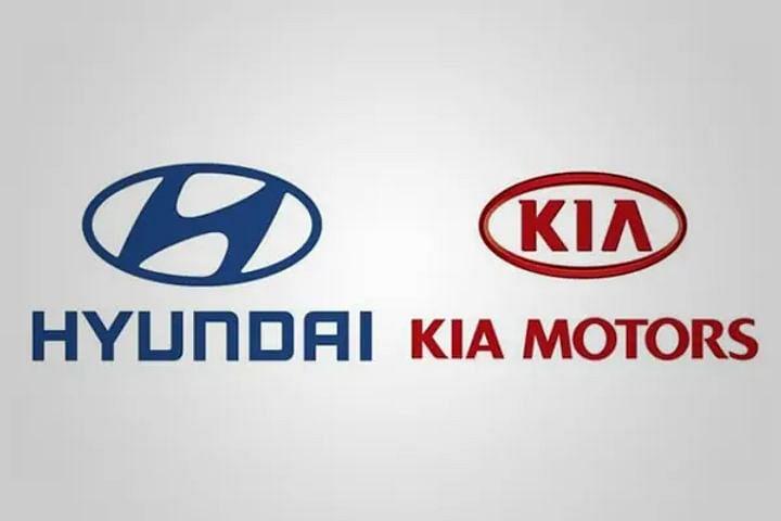 Hyundai और Kia Motors को बंद रखने पड़ेंगे अपने प्लांट