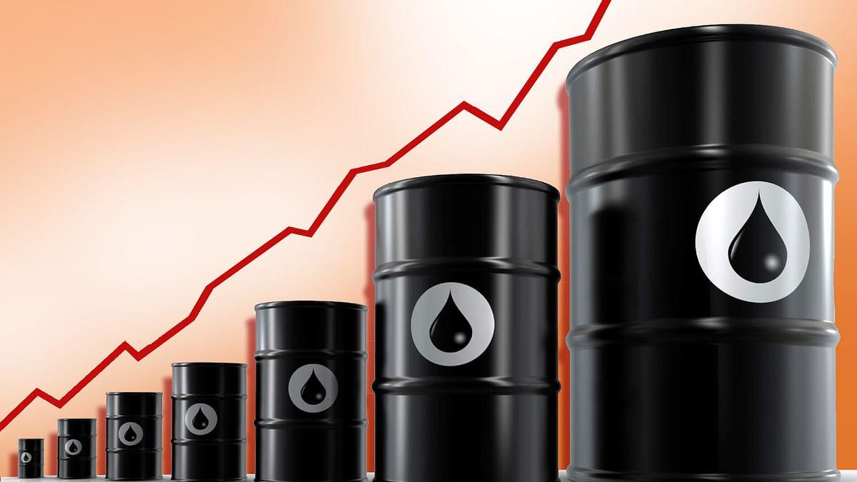 Petrol-Diesel की कीमतों में हुई अधिकतम 28-28 पैसे की बढ़ोतरी