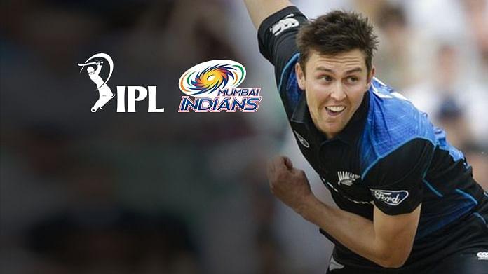 न्यूजीलैंड लौटेंगे बोल्ट, इंग्लैंड के खिलाफ टेस्ट सीरीज से रह सकते हैं बाहर