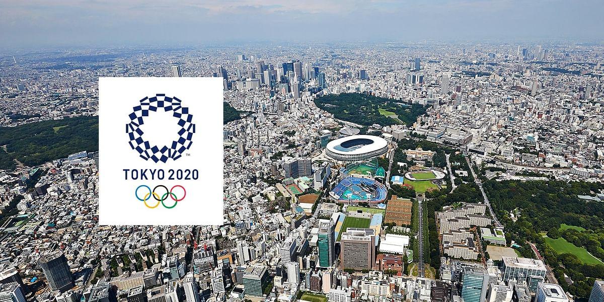 Tokyo Olympics में आयोजकों ने दर्शकों की संख्या 10 हजार तक सीमित की