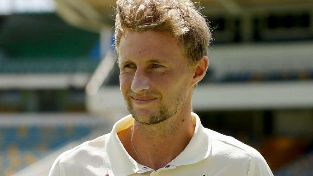 जो रूट ने स्वीकारा, न्यूजीलैंड ने इंग्लैंड को तीनों विभागों में पछाड़ा