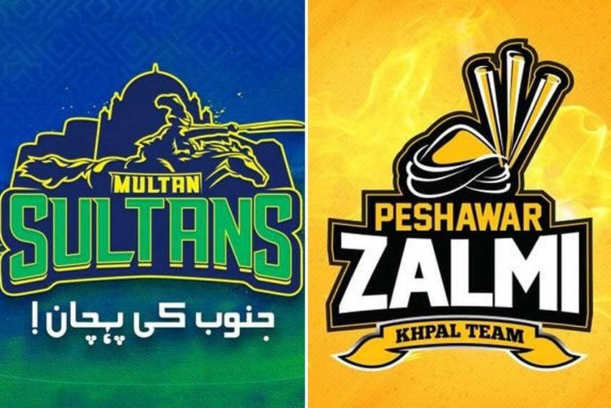 Multan Sultans ने जीता पहला PSL खिताब