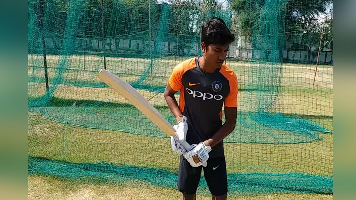 MP की बेटी पूजा वस्त्रकार का टेस्ट क्रिकेट टीम में हुआ चयन, CM ने दी बधाई
