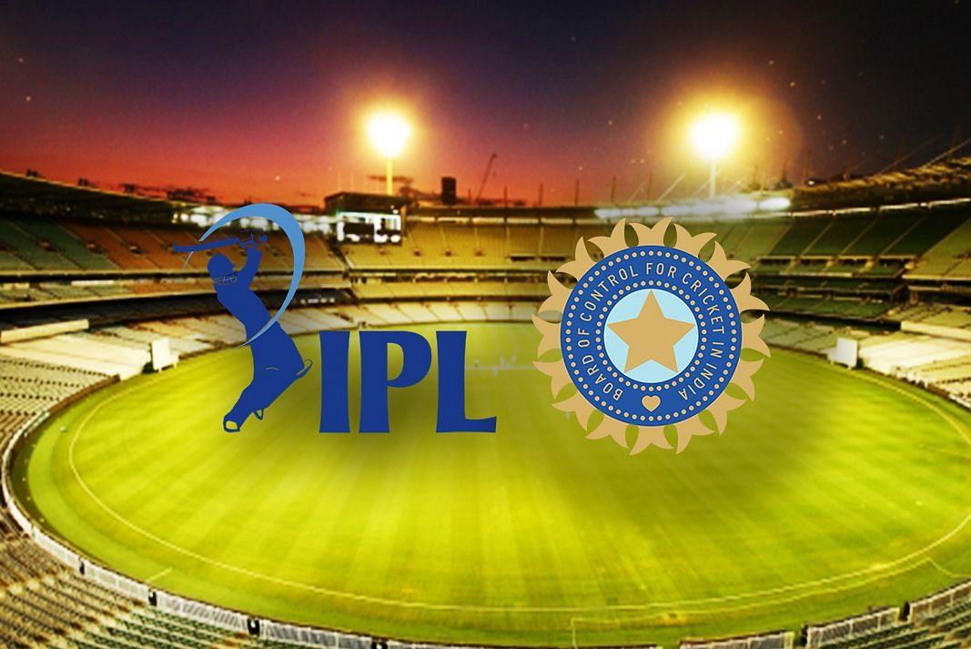 IPL 14 फिर शुरू होने से पहले दो नयी टीमों की बिक्री पूरी करना चाहता है BCCI