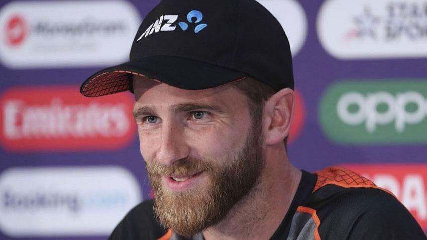 WTC फाइनल में भारत की शानदार गेंदबाजी का सामना करने के लिए उत्सुक हूं : केन