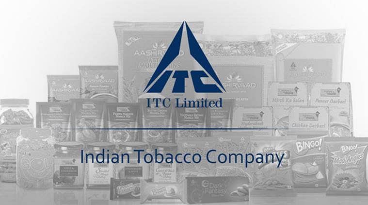 ITC ने जारी किए चौथी तिमाही के ताजा आंकड़े
