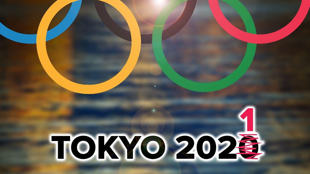टोक्यो ओलंपिक 2020 में बिना ब्रांड के कपड़े पहनेंगे भारतीय एथलीट्स