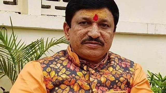 BJP विधायक ने मुख्यमंत्री को बोर्ड परीक्षा फीस वापस करने को लेकर लिखा पत्र