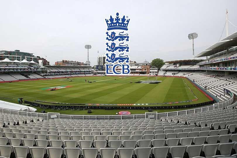 ईसीबी अपने खिलाड़ियों की सोशल मीडिया पर करेगा समीक्षा