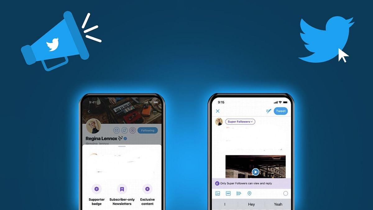 केंद्र सरकार के निशाने पर Twitter, नोटिस जारी कर दी आखिरी चेतावनी