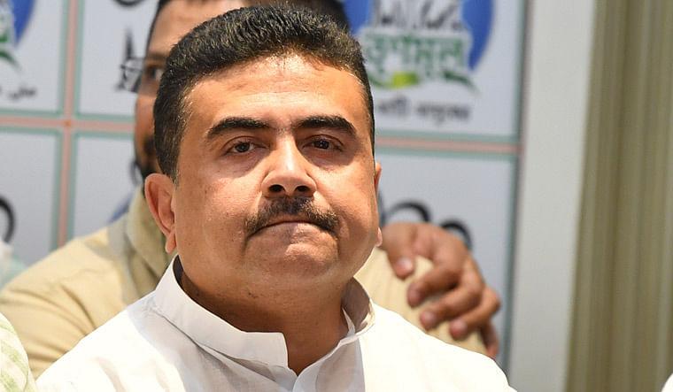 बंगाल की सियासत में खलबली- 24 MLA के TMC ज्वाइन की अटकलों से टेंशन में BJP
