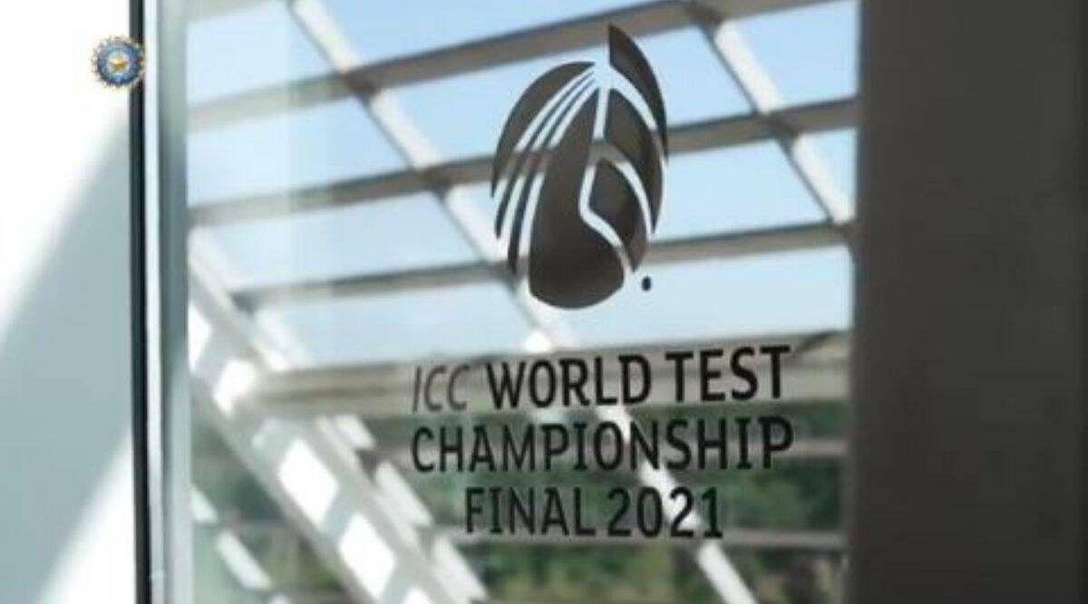 WTC Final से पहले Test मे 21वीं सदी के सबसे महान खिलाड़ी चुनेगा Star Sports