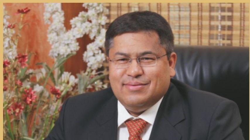 भोपाल : डॉ अब्दुल ताहिर को नियुक्त किया गया MSME संघ का वैश्विक उपाध्यक्ष