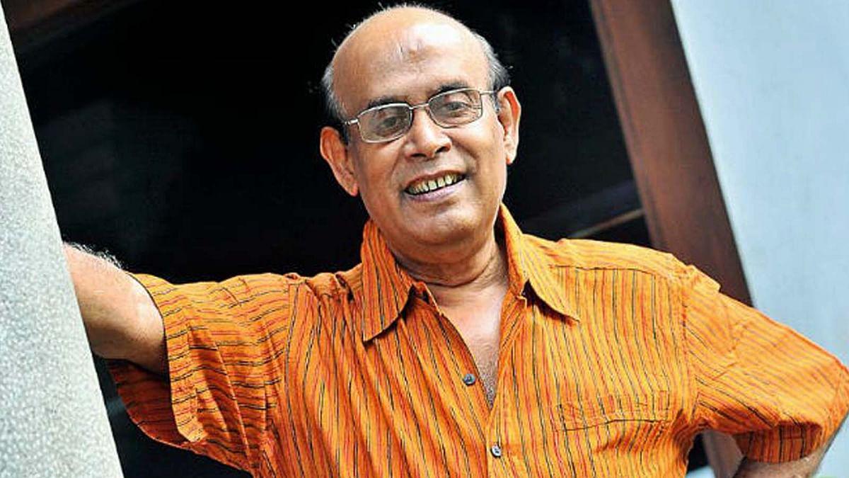 बंगाली डायरेक्टर बुद्धदेव दासगुप्ता का निधन, ममता बनर्जी ने जताया शोक