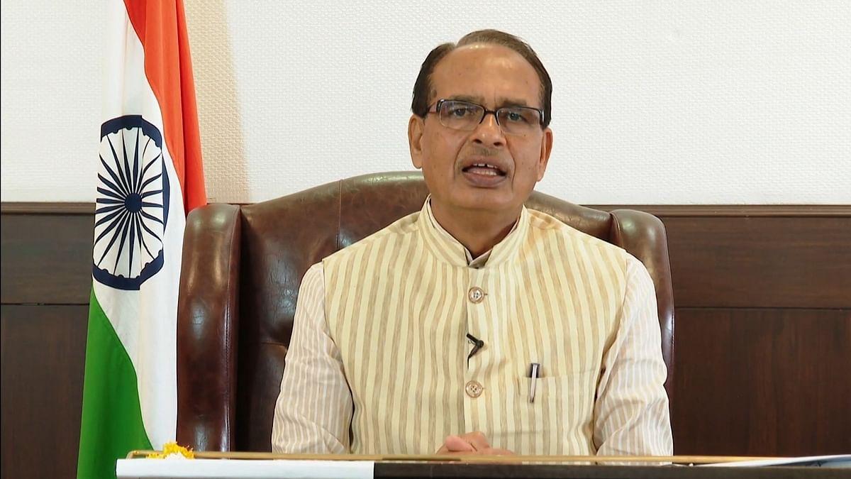 खरगोन में आदिवासी युवक की मौत के बाद बड़ी कार्रवाई, CM ने एसपी को हटाने का लिया फैसला