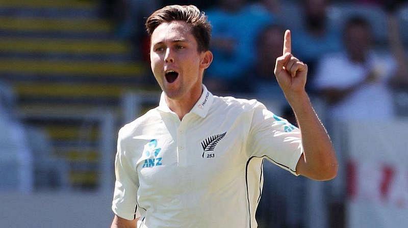 क्वारंंटीन प्रोटोकॉल में छूट के बाद दूसरे टेस्ट में खेल सकते हैं बोल्ट