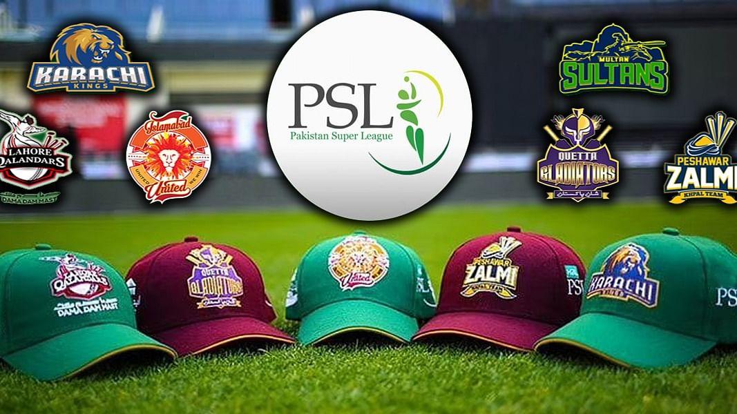 PSL फाइनल 24 जून को होने से पाकिस्तान की इंग्लैंड जाने की योजना प्रभावित