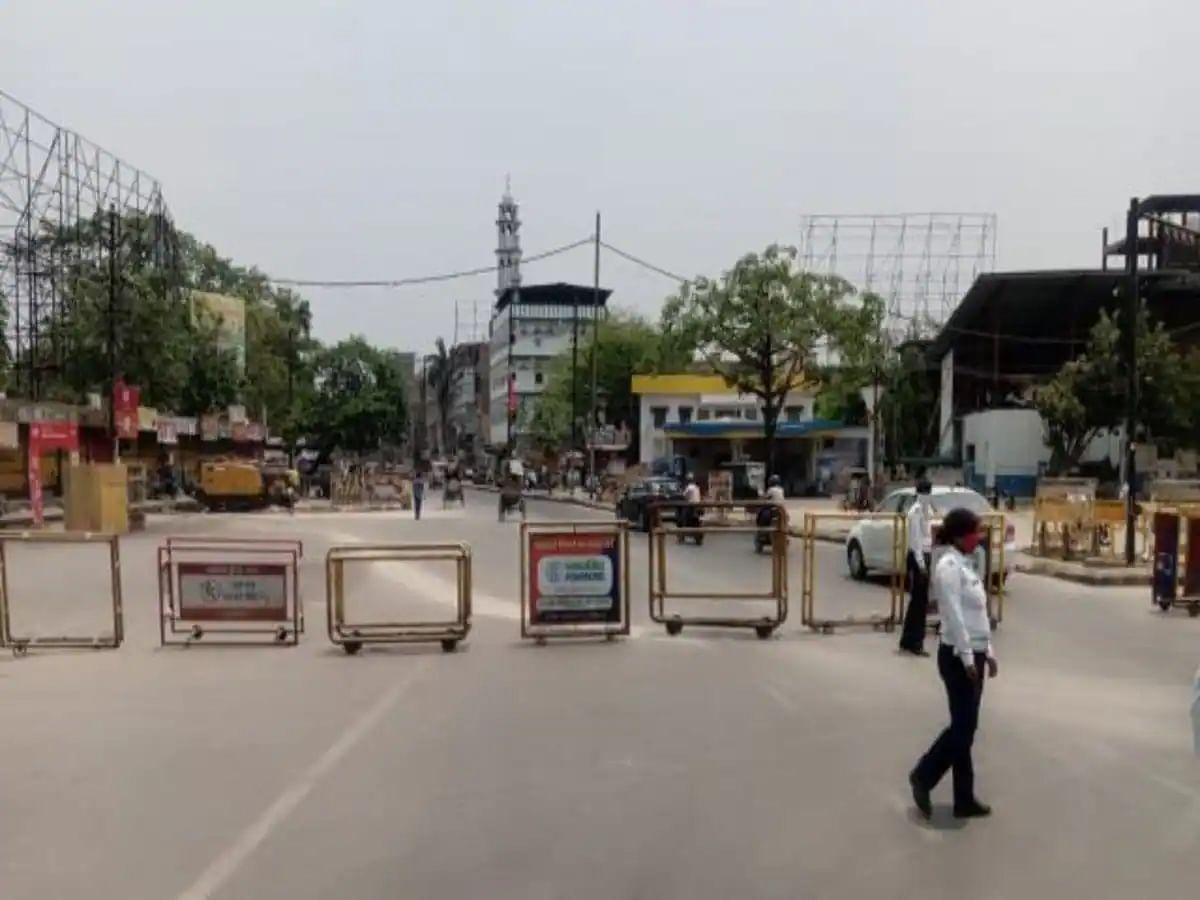 महाराष्ट्र: पुणे नगर निगम ने 28 से प्रभावी होने वाली नई गाइडलाइन की जारी